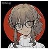 yuuwiyaa's avatar
