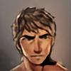 Yuuya181's avatar
