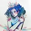 yuuyami-artist's avatar