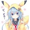 Yuuysan's avatar
