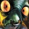 Yuuzha's avatar
