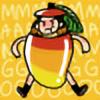 yuuzie's avatar