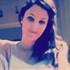 yuval10203's avatar