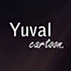 YuvaLCartooN's avatar