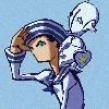 Yuvcj's avatar