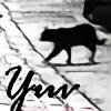 Yuvenall's avatar