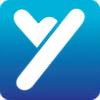 yuvenz's avatar