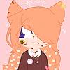 Yuvetyni's avatar