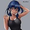 yuviarts's avatar