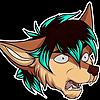 YuViAu's avatar