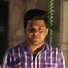 yuvnashva's avatar