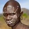 yuvol's avatar