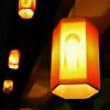 yuwenhuan's avatar