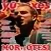 yuxexes's avatar