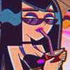 YuxMin's avatar