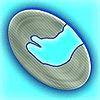 Yuxtapuestoelmono's avatar
