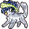 YuxuOorius's avatar