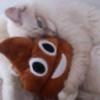 yuyagirl's avatar