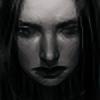 Yuyaly's avatar