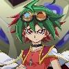 YuyaSakaki22's avatar