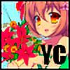 YuyitaChan's avatar