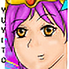 Yuyito's avatar