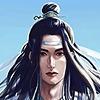 yuyu-finale's avatar