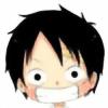yuyu1247's avatar