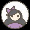 Yuyubi's avatar