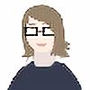 YuYuchan's avatar