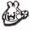 yuyuchanHD's avatar