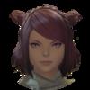 Yuyugiri's avatar