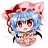 yuyuko005's avatar