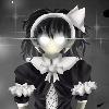 YuyukoSheeta's avatar