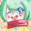 yuyuliciously's avatar