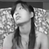 Yuyusraton's avatar