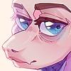 yuyusunshine's avatar