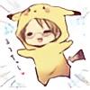 YuYuSwirlyGirl's avatar