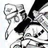 YuzaiNo's avatar