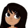 Yuzamei's avatar