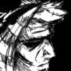 Yuzandry's avatar