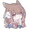 yuzhougu's avatar
