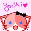 yuziki's avatar