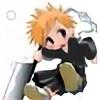 yuzikiXD's avatar