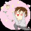 YuzoZozuzii's avatar