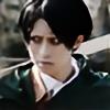YUZU-0u0's avatar