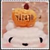 yuzu711's avatar
