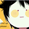 YuzuHappyLemon's avatar