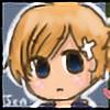 Yuzuhi's avatar