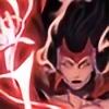 Yuzuki-nee-chan's avatar